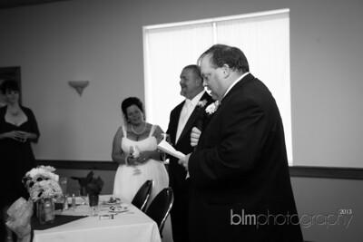 MIchelle-Jim_Wedding_6556
