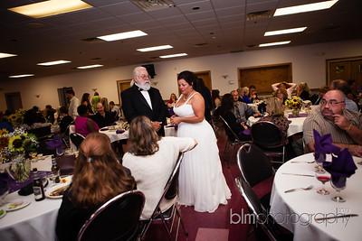 MIchelle-Jim_Wedding_6672