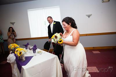 MIchelle-Jim_Wedding_6534