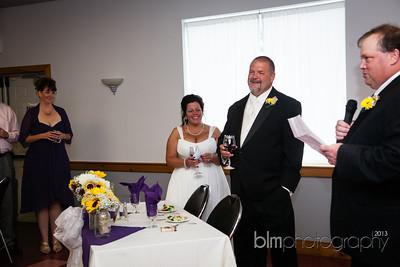 MIchelle-Jim_Wedding_6564