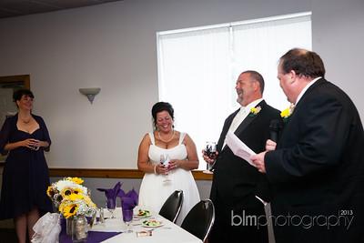 MIchelle-Jim_Wedding_6565