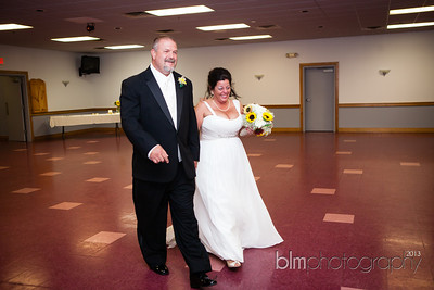MIchelle-Jim_Wedding_6533