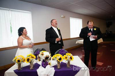 MIchelle-Jim_Wedding_6544