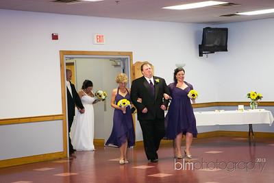 MIchelle-Jim_Wedding_6513