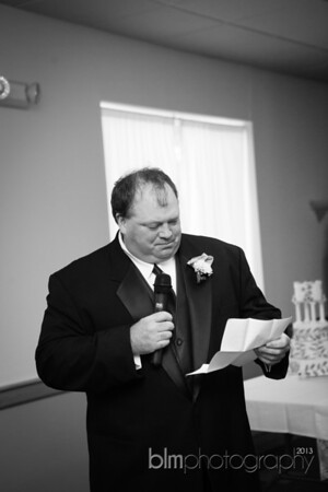 MIchelle-Jim_Wedding_6539