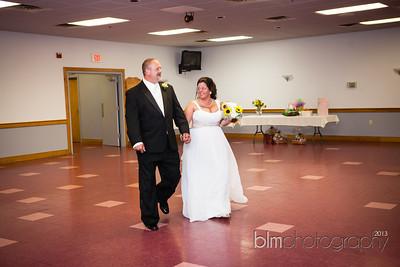 MIchelle-Jim_Wedding_6529