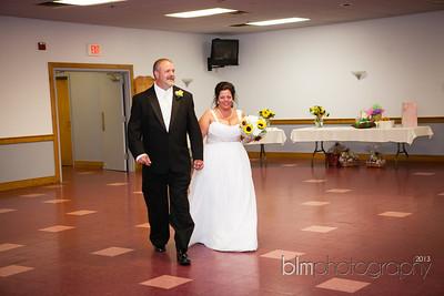 MIchelle-Jim_Wedding_6528