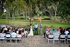Wedding Vowes Oct 5 2019 Michelle and Jose
