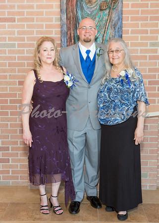 family_2882