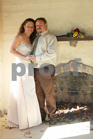 Michelle & Kevin Purchase Gallery