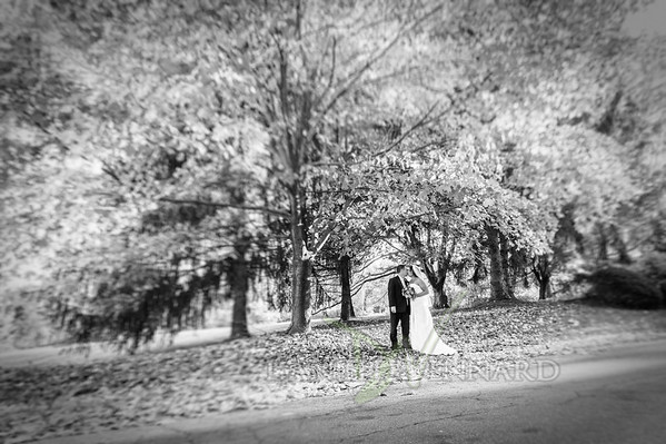 2015-10-10 Michelle + Kirk Wedding - 261-Edit bw