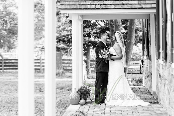 2015-10-10 Michelle + Kirk Wedding - 175-Edit bw