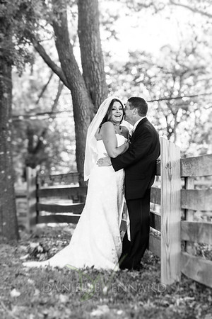 2015-10-10 Michelle + Kirk Wedding - 226-Edit bw