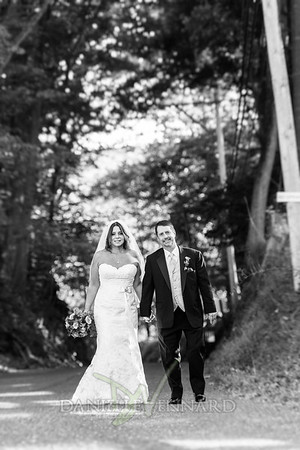 2015-10-10 Michelle + Kirk Wedding - 252-Edit bw