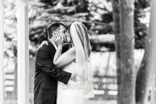 2015-10-10 Michelle + Kirk Wedding - 184-Edit bw