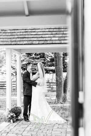 2015-10-10 Michelle + Kirk Wedding - 185-Edit bw