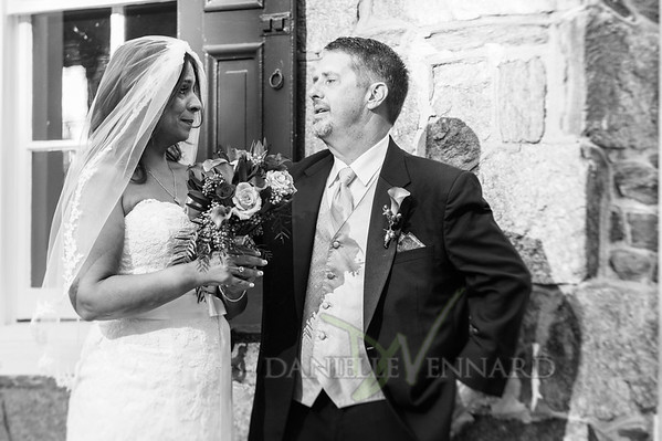 2015-10-10 Michelle + Kirk Wedding - 086-Edit bw