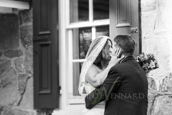 2015-10-10 Michelle + Kirk Wedding - 083-Edit bw