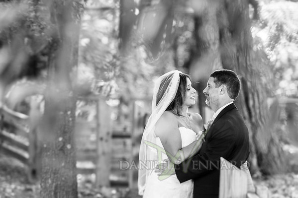 2015-10-10 Michelle + Kirk Wedding - 241-Edit bw