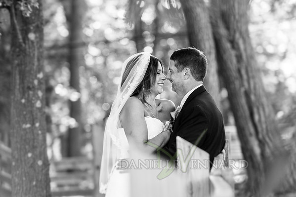 2015-10-10 Michelle + Kirk Wedding - 235-Edit bw