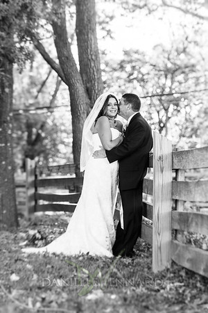 2015-10-10 Michelle + Kirk Wedding - 224-Edit bw