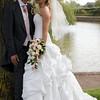 Michelle & Paul Wedding  8406