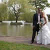 Michelle & Paul Wedding  8416
