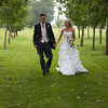 Michelle & Paul Wedding  8471