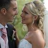 Michelle & Paul Wedding  8408
