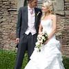 Michelle & Paul Wedding  8370
