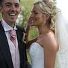 Michelle & Paul Wedding  8409
