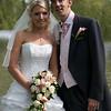 Michelle & Paul Wedding  8388