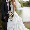 Michelle & Paul Wedding  8405
