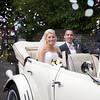 Michelle & Paul Wedding  8332