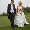 Michelle & Paul Wedding  8458