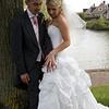Michelle & Paul Wedding  8401