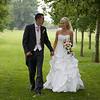 Michelle & Paul Wedding  8474