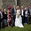 Michelle & Paul Wedding  8308