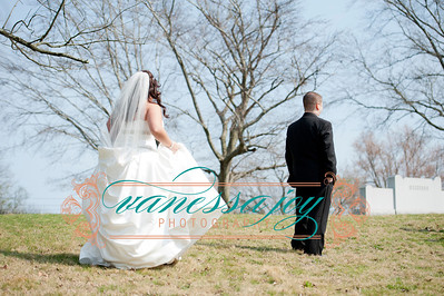 MichelleandChrisWed0245