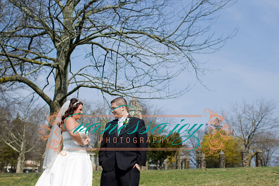 MichelleandChrisWed0255