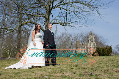 MichelleandChrisWed0252