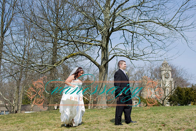 MichelleandChrisWed0246