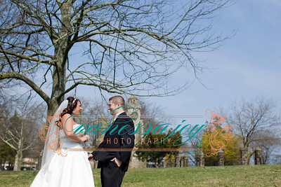 MichelleandChrisWed0257