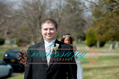MichelleandChrisWed0244