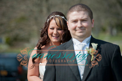 MichelleandChrisWed0249