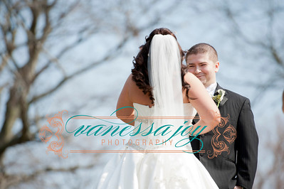 MichelleandChrisWed0256