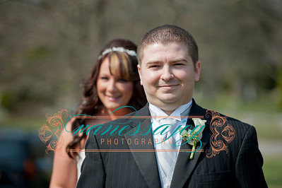 MichelleandChrisWed0247