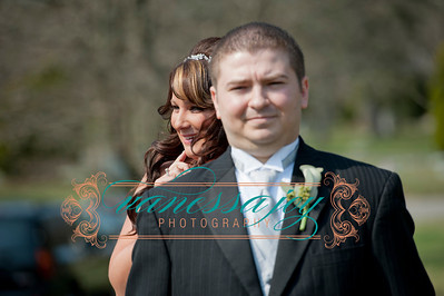 MichelleandChrisWed0251