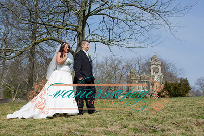 MichelleandChrisWed0250