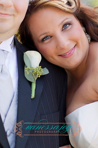 MichelleandChrisWed0303